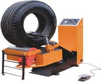 inspection spreader in india