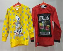 KIDS T SHIRTS IN UCHANA