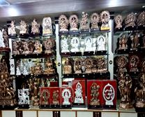 BEST MEMENTOS SHOP IN JIND