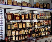 BEST SHIELD SHOP IN JIND