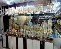 BEST TROPHY SHOP IN JIND