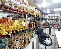 BEST MEDALS SHOP IN JIND