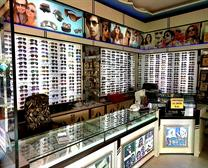 BEST IDEE GOGGLES SHOP IN JIND