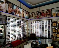 BEST SPECS SHOP IN JIND