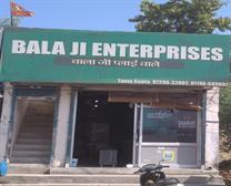 Best Interior Shop in Kaithal