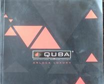 QUBA PRODUCTS