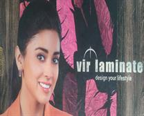 VIR-LAMINATE PRODUCTS
