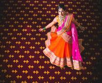 WEDDING PHOTOGRAPHER IN KAITHAL