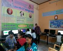 TALLY CLASSES IN NARNAUND