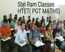 HTET, PGT, MATHS