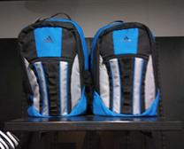 ADIDAS BACKPACK IN JIND