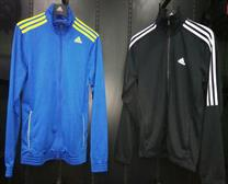 ADIDAS TRACKSUIT IN JIND