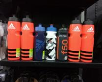 ADIDAS BOTTLE IN JIND