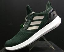 ADIDAS GREEN SHOES IN JIND