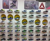 REEBOK SHOES IN JIND