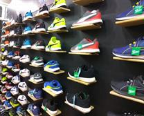 PUMA SHOES IN JIND