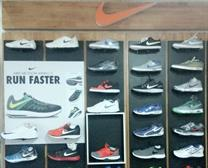 NIKE SHOES IN JIND