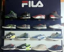 FILA SHOES IN JIND