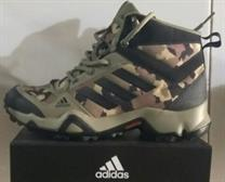 ADIDAS ARMY SHOES IN JIND