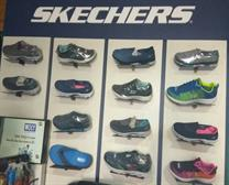 SKECHERS SHOES IN JIND