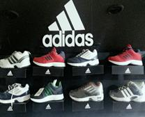 ADIDAS SHOES IN JIND