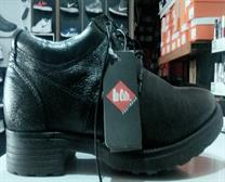 LEE COOPER FORMAL SHOES IN JIND