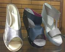 WOMEN SHOES IN JIND