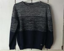 SWEATER IN JIND