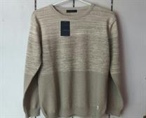 OCTAVE SWEATER IN JIND