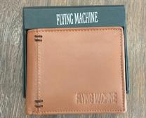 FLYING MACHINE WALLET IN JIND