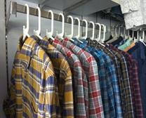 CHECK SHIRTS IN JIND