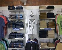 PEPE JEANS IN JIND