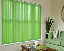 Vertical Blinds on cheep rates