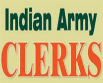 ARMY CLERK COACHING IN HANSI