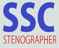 SSC STENO COACHING IN HANSI