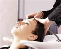 GLAMOUR BEAUTY PARLOUR IN NARWANA