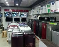 LED AND SMART TV SHOP IN NARWANA