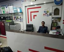 BEST ELECTRONICS SHOP IN NARWANA