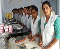 BEST NURSING COLLEGE IN JIND