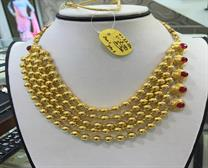 galsari jewellery shop in jind
