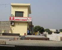 Biggest Marble Showroom in Kaithal