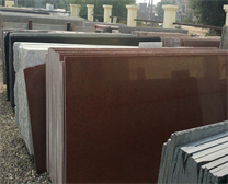 Granite Marble in Kaithal