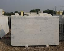 Best White Marble in Kaithal