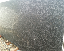 Best Quality Granite in Kaithal
