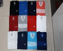Best T Shirts Showroom in Kaithal