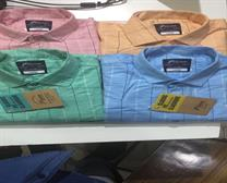 Branded Shirts Showroom in Kaithal