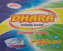 DETERGENT POWDER IN JIND