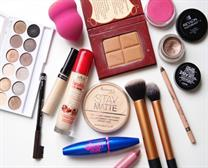 Best Cosmetics shop in Jind