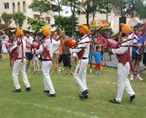RAND BAND IN JIND