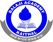 Best Coaching Academy in Kaithal